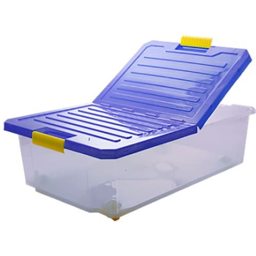 Ящик для хранения Unibox 17л